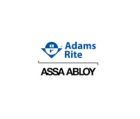 ADAMS RITE 91-0952-01-630 - Door kit for 8600 CVR panic device - Stainless Steel