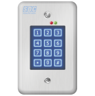 SDC 55-CU - Security Door Controls - Electric Strike