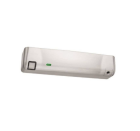 Securitron M380BD - Bond and Door Postion Monitoring 12/24VDC