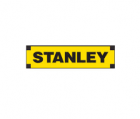 Stanley - 8Q00465 689 Extra Duty Arm with Hold-Open and Compression Stop - (7197489)  - painted aluminum