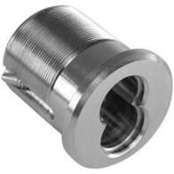 "BEST 1E74C4RP5626 - Cylinders E series standard mortise-1 5/32"" diameter, 7 pin housing, standard- satin chromium"