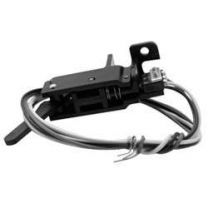 Adams Rite 91-0897-01 Signal Monitor REX switch kit (Request to EXit kit) for Adams Rite (8400/8600/8800 series)