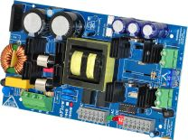 ALTRONIX EFLOW104NB -  UL listed Sub Assembly Power Supply/Charger Board;  24VDC w/10 amp board