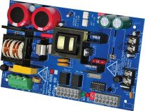 ALTRONIX EFLOW6NB -  12VDC or 24VDC @ 6 amp BOARD