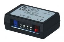 Altronix vb1t - 12-24VDC to 24VDC .75A, Term B