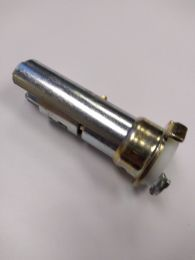 BEST B55610 -  NON-KEYED SLEEVE AND DRIVER ASSY FOR 9K