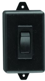 Camden CM-840   SPST Maintained  CM-800 Series remote door release switches