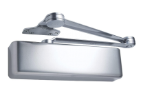 LCN 4040XP CUSH ALUM TBWMS Door Closer