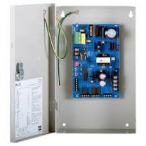 Precision RPSMLR2 -  2 amp Power Supply 24VDC For MLR device, 2 outputs