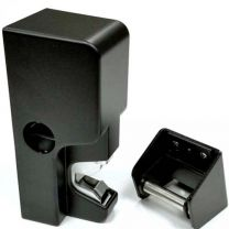 Securitron GL1-FS - Gate Lock GL1, 12/24VDC, Fail Safe, 2000lb