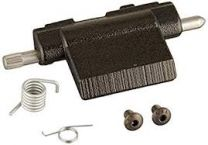 Von Duprin 50942 - Electric Strike Spring Kit, For 6111/6113/6213/6221/6223 Series Electric Strike