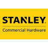 Stanley Commercial Logo